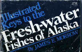 Guide to the Fishes of Alaska.